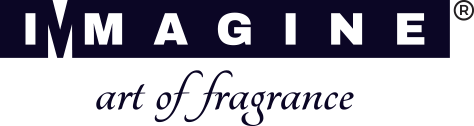 Immagine Art of Fragrances: Logo Slider