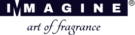 Immagine, Art of Fragrance Logo